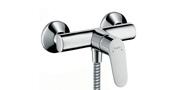 Sprchové batérie