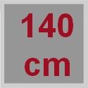 Vane 140/145 cm