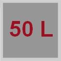 Bojlery 50 L
