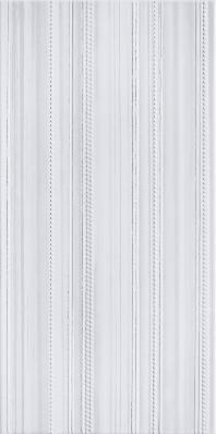 Rako CONCEPT obklad/dekor 20 x 40 cm svetlo šedý WITMB030
