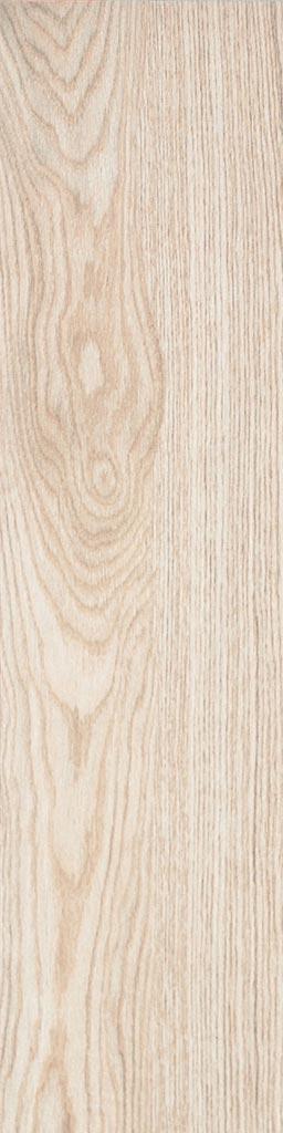 Villeroy & Boch NATURE SIDE obklad / dlažba 22,5 x 90 cm šedá 2146 CW70