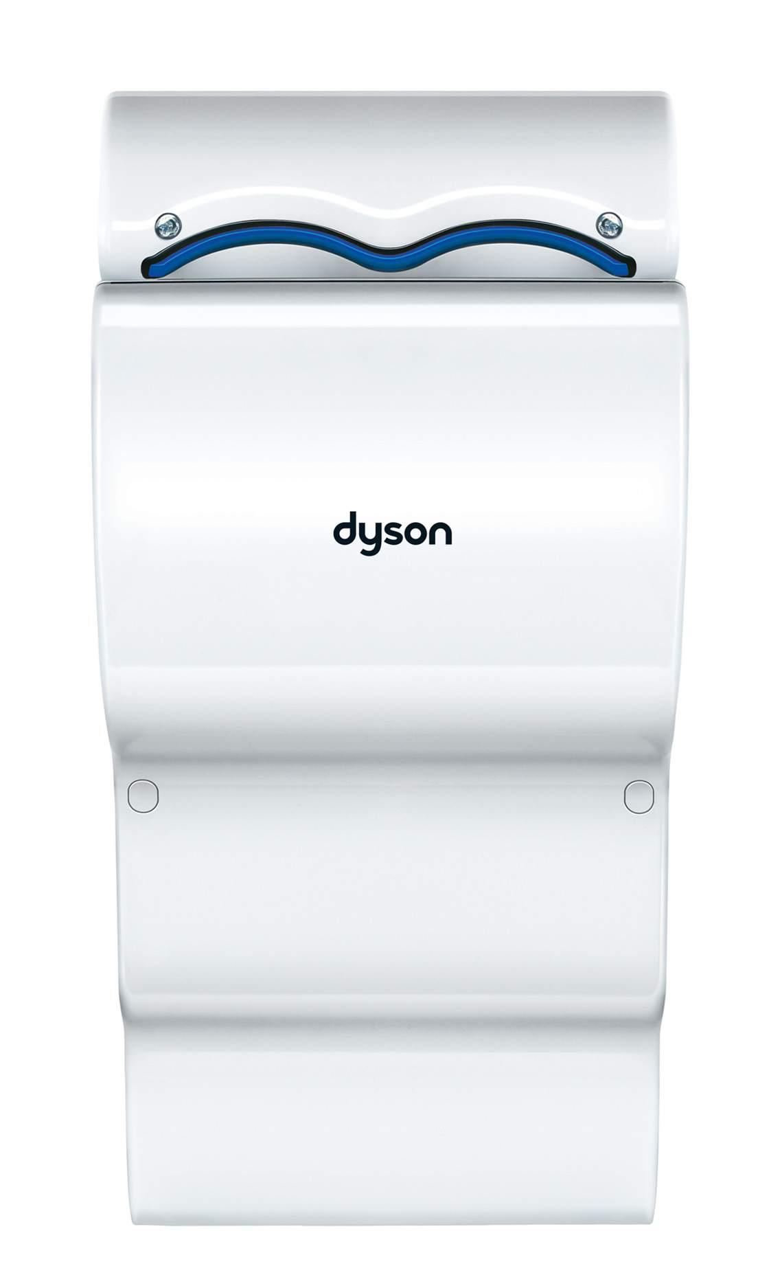 Dyson sušič rúk Dyson AIRBLADE AB14 biely