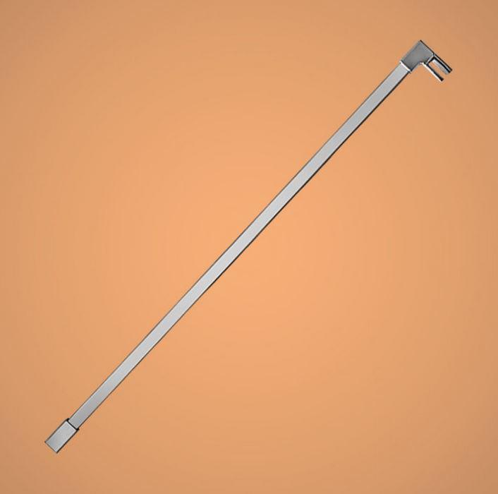 Aquatek OASIS T4 80-90-100-120-140 rozperná tyč hranatá