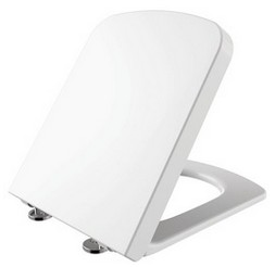 Creavit SOL WC sedátko SoftClose