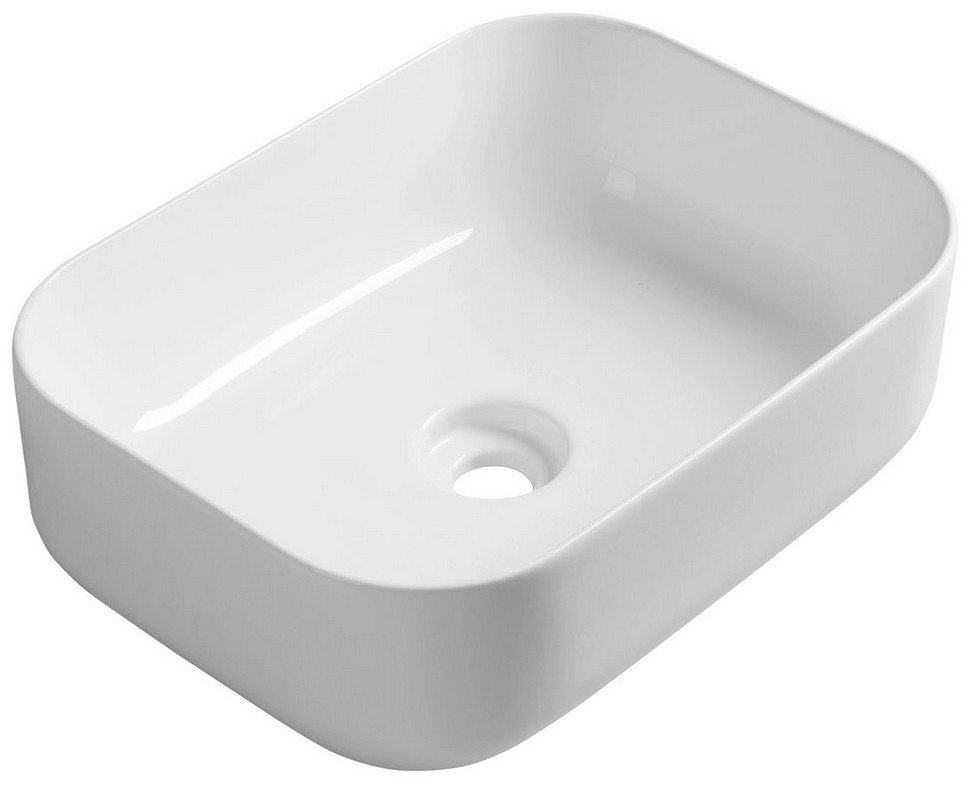 ETElA umývadlo na dosku 50 cm
