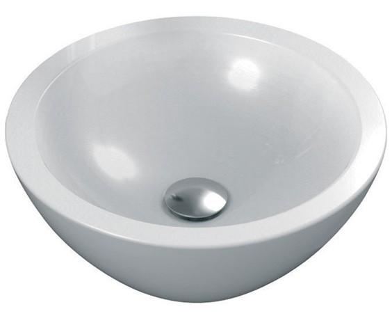 Ideal Standard STRADA umývadlová misa 42,5 cm