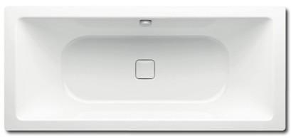 Kaldewei CONODUO PerlEffekt oceľová smaltovaná vaňa 170/180 cm