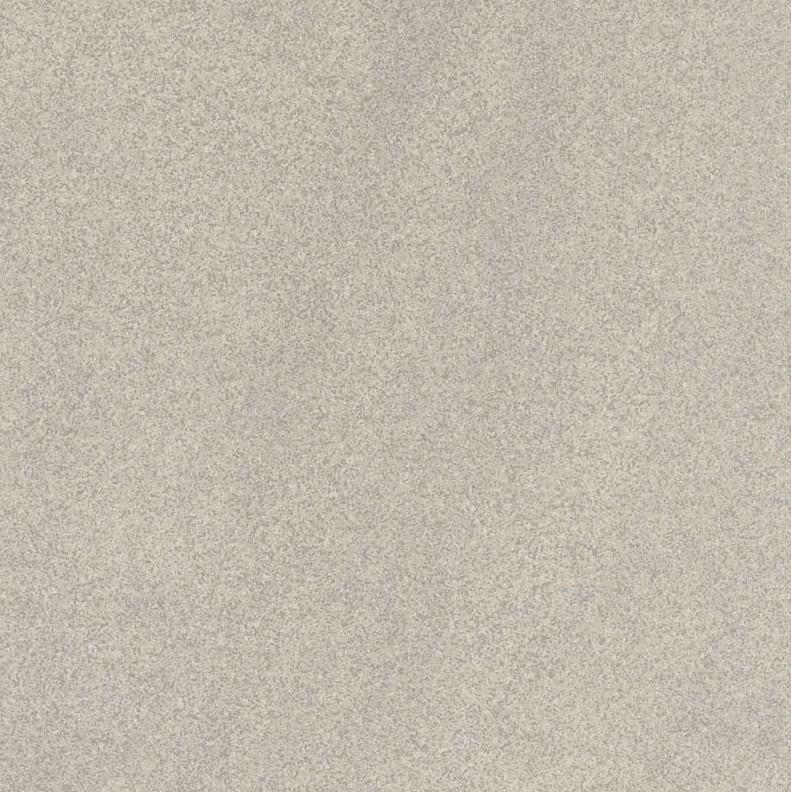 Paradyz ARKESIA GRYS satyna dlažba 45x45 cm šedá