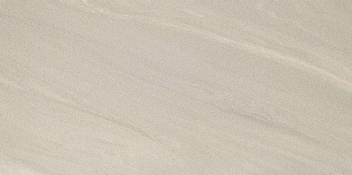 Paradyz ARKESIA GRYS poler dlažba 45x90 cm šedá