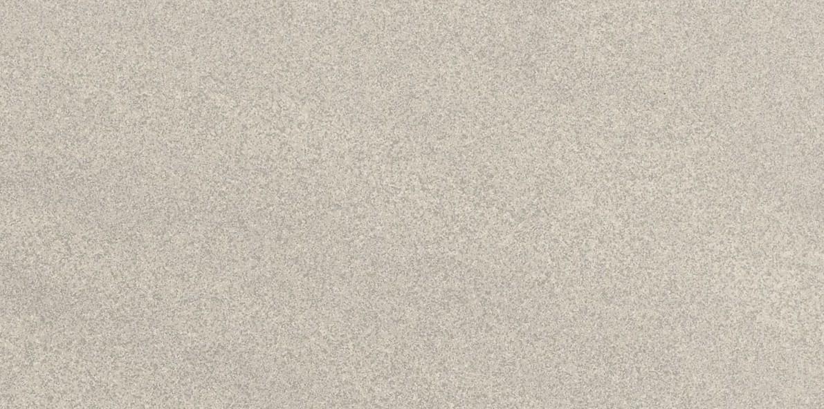 Paradyz ARKESIA GRYS satyna dlažba 60x30 cm šedá