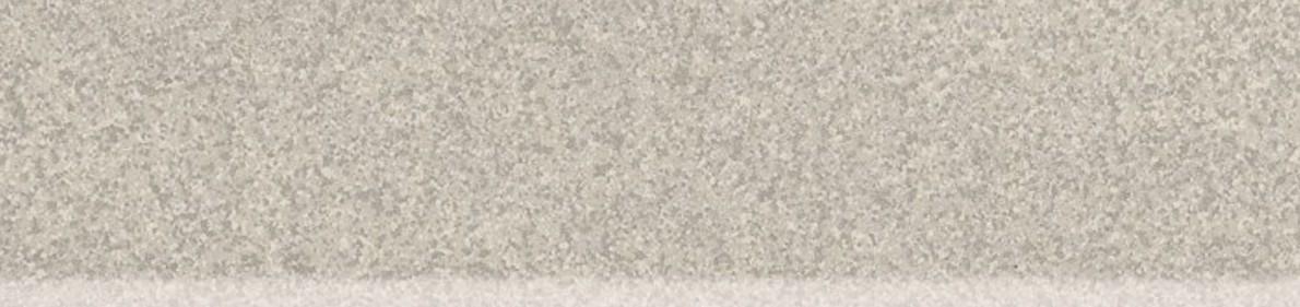Paradyz ARKESIA GRYS satyna sokel 7x30 cm šedý