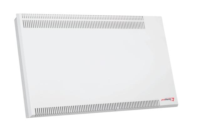 Protherm priamo-vykurovací elektrický konvektor 500-2000 W