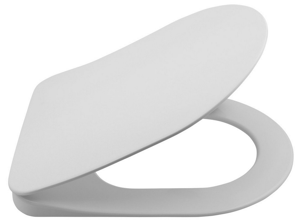 AWA WC sedátko Softclose Slim