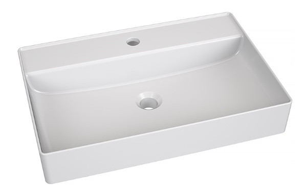 Vilan ELAN umývadlo na dosku 60 cm