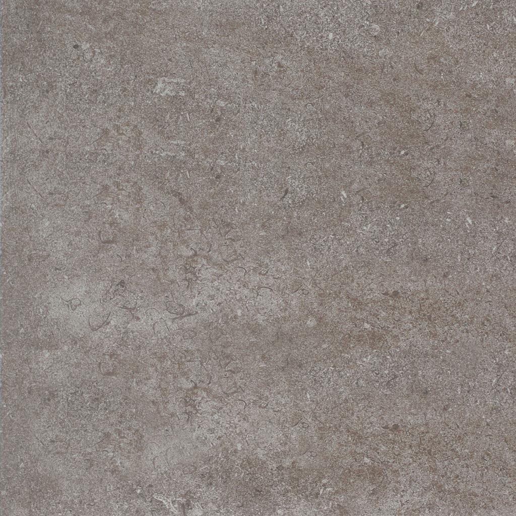 Villeroy & Boch OREGON dlažba 60 x 60 cm šedá 2376ST60