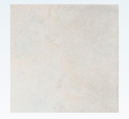 Villeroy & Boch STATEROOM dlažba 60 x 60 matná staro biela