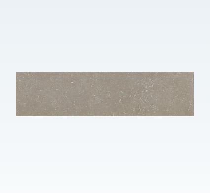 Villeroy & Boch URBANTONES dlažba 15 x 60 cm matná šedá