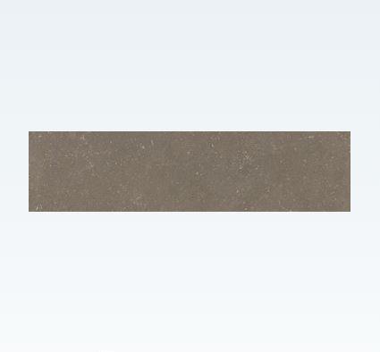 Villeroy & Boch URBANTONES dlažba 15 x 60 cm matná tmavošedá