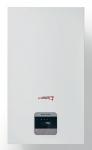Protherm PANTHER CONDENS 20/26 KKV kondenzačný plynový kotol