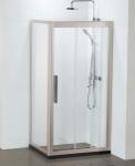 Aquatek DYNAMIC R34 obdĺžnikový sprchový kút 120 x 90 cm