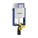 Geberit KOMBIFIX  WC UP320 H108 110 PL 110.302.00.5