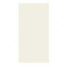 Villeroy & Boch PLAY IT! obklad 25 x 50 cm biely 1560PI00