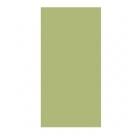 Villeroy & Boch PLAY IT! obklad 25 x 50 cm zelený 1560PI50