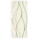 Villeroy & Boch PLAY IT! dekor 25 x 50 cm zelený 1560PI51