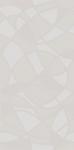 Villeroy & Boch BIANCO NERO obklad 30 x 60 cm biele grafity 1581BW08
