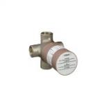 Hansgrohe QUATRRO ventil  DN20 15930180