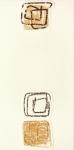 Rako CONCEPT obklad/dekor 20 x 40 cm svetlo béžový WITMB021