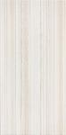 Rako CONCEPT obklad/dekor 20 x 40 cm svetlo béžový WITMB029