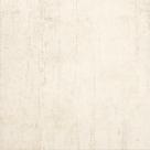 Villeroy & Boch UPPER SIDE obklad / dlažba 60 x 60 cm krémová 2116 CI11