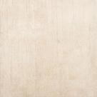 Villeroy & Boch UPPER SIDE obklad / dlažba 60 x 60 cm béžová 2116 CI11