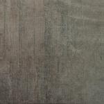 Villeroy & Boch UPPER SIDE obklad / dlažba 60 x 60 cm antracitová 2116 CI90