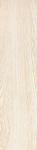 Villeroy & Boch NATURE SIDE obklad / dlažba 22,5 x 90 cm biela 2146 CW00