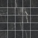 Villeroy & Boch LUCERNA dlažba 30 x 30 cm čierna mozaika