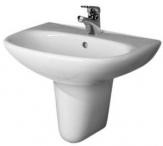 Jika ZETA umývadlo 55 cm 810391