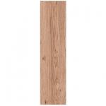 Villeroy & Boch LODGE obklad / dlažba 22,5 x 90 cm béžová Vilbstoneplus 2380HW10