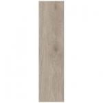 Villeroy & Boch LODGE obklad / dlažba 22,5 x 90 cm šedá Vilbstoneplus 2380HW60