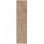 Villeroy & Boch LODGE obklad / dlažba 22,5 x 90 cm sivá Vilbstoneplus 2380HW70