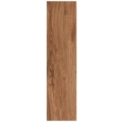 Villeroy & Boch LODGE obklad / dlažba 22,5 x 90 cm hnedočervená Vilbstoneplus 2380HW80