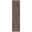 Villeroy & Boch LODGE obklad / dlažba 22,5 x 90 cm tmavo hnedá Vilbstoneplus 2380HW90