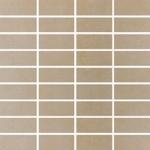 Villeroy & Boch BERNINA obklad 30 x 30 cm mozaika béžová 2411RT1M