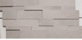 Villeroy & Boch BERNINA dekor 29 x 59 cm mozaika šedá 2416RT5M
