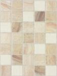 Rako LAZIO obklad 25 x 33 cm viacfarebný WADKB004
