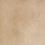 Villeroy & Boch X-PLANE obklad / dlažba 60 x 60 cm béžová 2349 ZM20