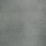 Villeroy & Boch X-PLANE obklad / dlažba 60 x 60 cm sivá 2349 ZM60