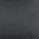 Villeroy & Boch X-PLANE obklad / dlažba 60 x 60 cm antracit 2349ZM90