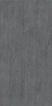 Villeroy & Boch FIVE SENSES obklad / dlažba 30 x 60 cm antracitová 2085 WF62